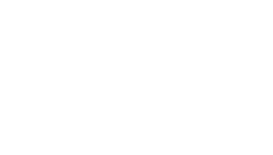 Time Out Market Montréal